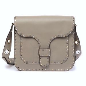 Rebecca Minkoff Large Midnighter Bag